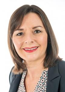 Paula Mulligan Accountants in Burnley