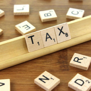 Lancashire based accountants, Direct Business & Accounting Services, discuss the government plan, Making Tax Digital, what it means for Lancashire businesses and SMEs, including online tax returns