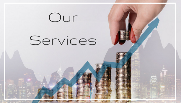 Accountancy Services for You